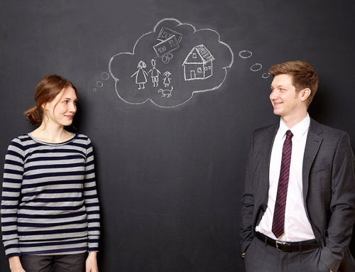 Things People Wish They Knew Before Buying Their First Home