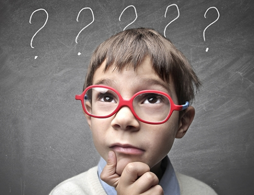 Questions You Should Ask the Seller Before Buying a Home