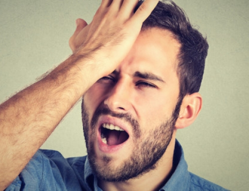 The Worst Mistakes Made by First Time Home Buyers
