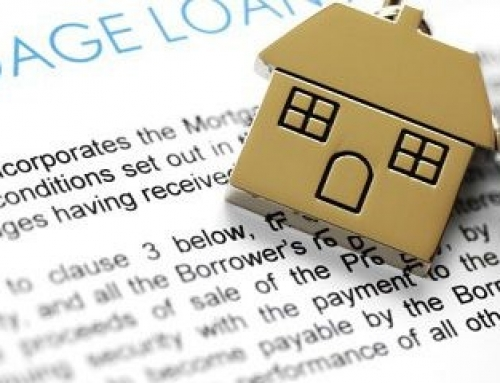 Homebuyer Advice: What You Need to Know about the Different Types of Mortgages